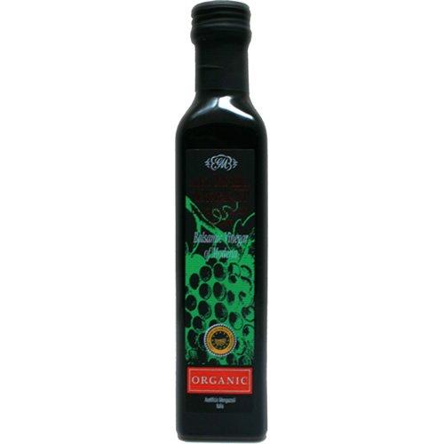 バルサミコ酢 瓶 250ml