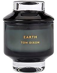 Tom Dixon 'Earth' Candle (トム ディクソン 'アース' キャンドル大)Large