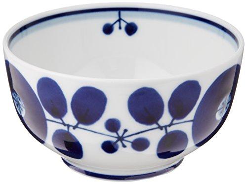 RoomClip商品情報 - 白山陶器 BLOOM ブルーム デザートカップ(φ10×5.5cm)