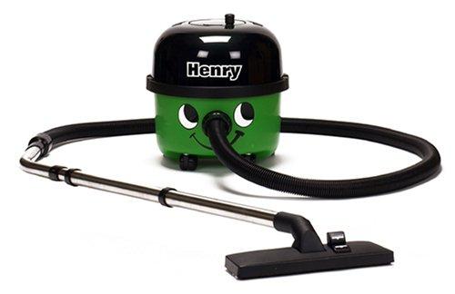 Henry GREEN HVR-200-2