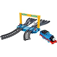 High Quality Thomas & Friends TrackMaster Switches Track Pack