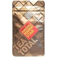 Tea Total / ティートータル マンゴースター 30g 袋