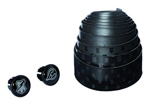 cinelli(チネリ) cinelli (チネリ) バーテープ MASH グラディエント ブラック 607028-000001