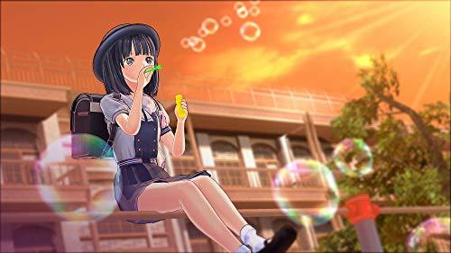 角川ゲームス『LoverR』