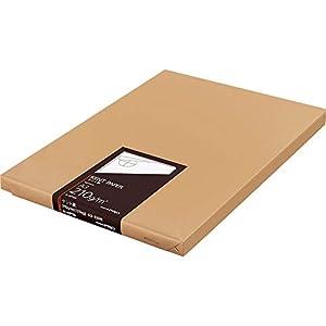 コクヨ ケント紙 A3 100枚 210g セ...の関連商品8
