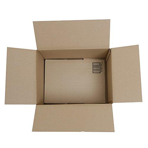 アイリスオーヤマ ダンボール シート (33×24cm) 【30枚セット】 M-DBS-A4