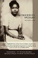 Wonderful Woman: Selected Poems
