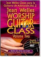 Worship Guitar Class Vol 2 DVD アコースティックギター アコギ ギター (並行輸入)