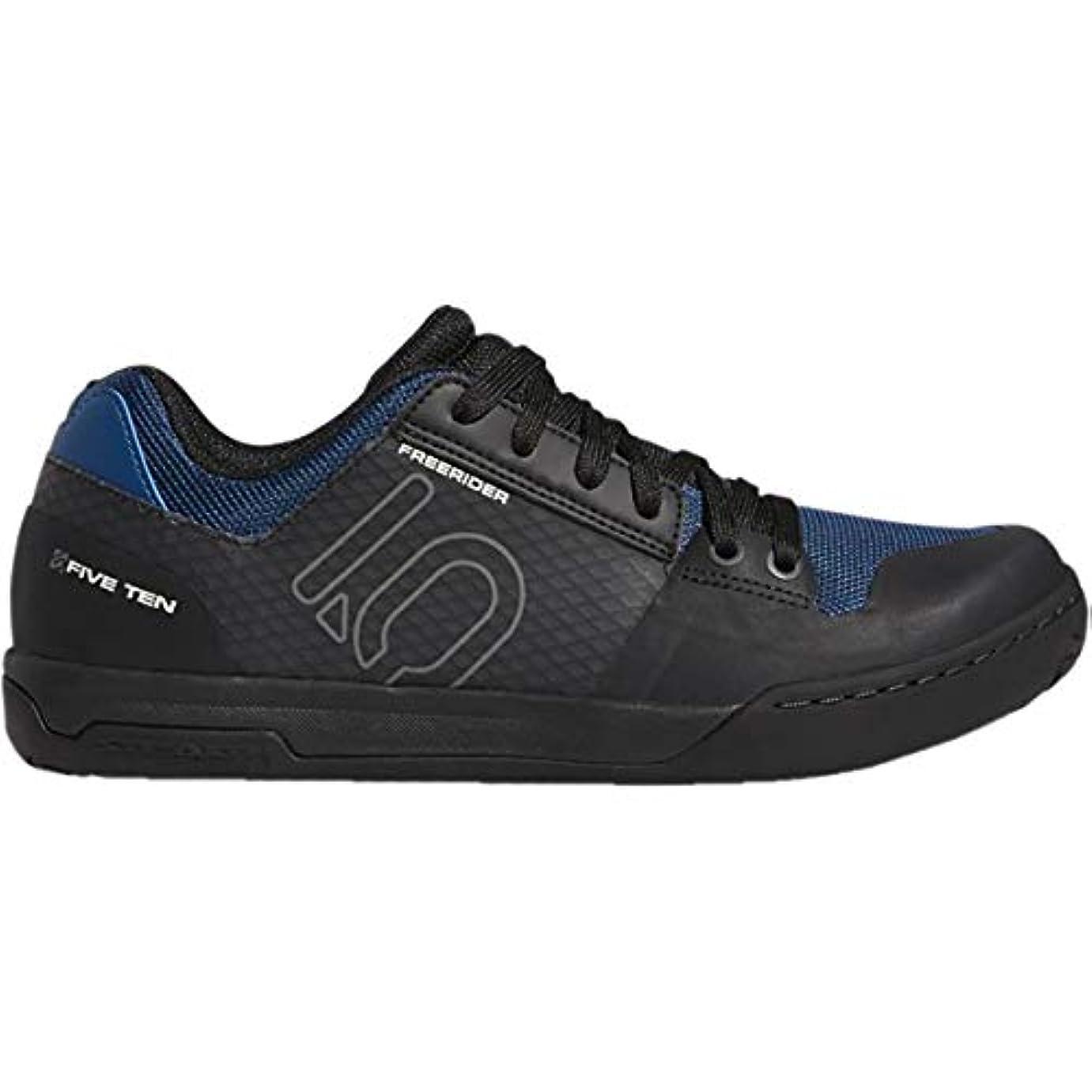 キリマンジャロ改修小切手[ファイブテン] メンズ サイクリング Freerider Contact Cycling Shoe - Men's [並行輸入品]
