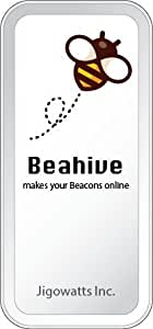 Beahive Beacon Gateway (Standard)