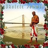 Ukulele Summit~Grateful Deadカバー集~ ユーチューブ 音楽 試聴