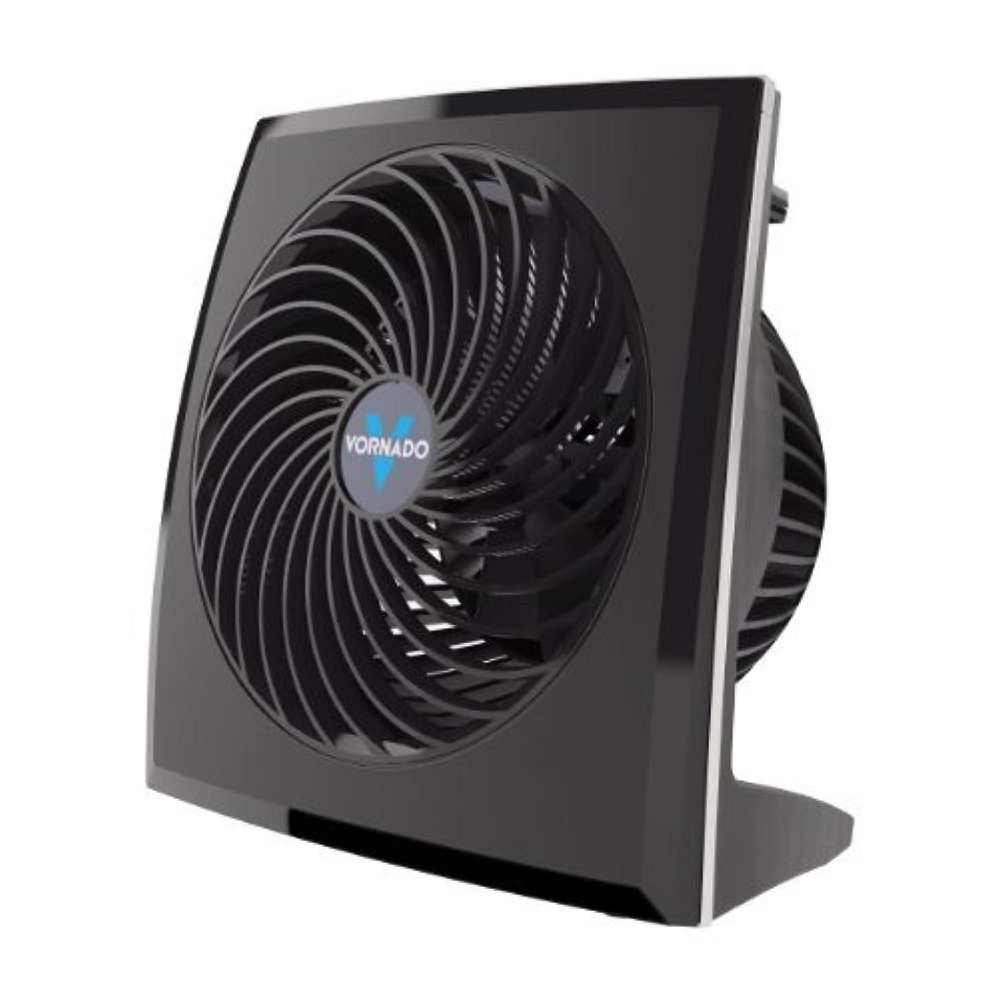 後方にコピーラッカスVornado Air Circulator Mechanical Controls, Whole Room Moves Air Over 60 Ft. 3 Speed Black (並行輸入) 141[並行輸入]