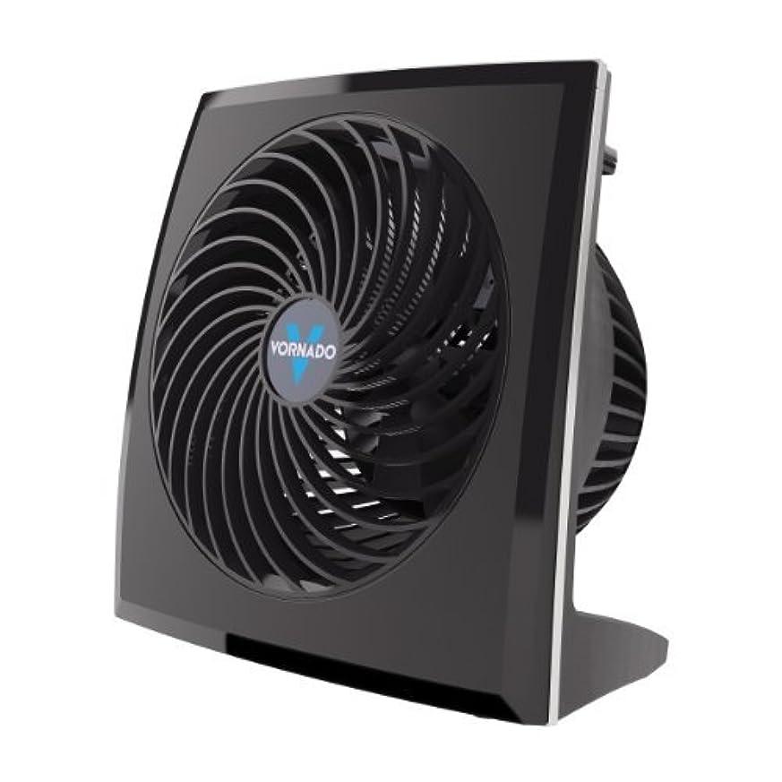 オアシス腐敗クリープVornado Air Circulator Mechanical Controls, Whole Room Moves Air Over 60 Ft. 3 Speed Black (並行輸入) 141[並行輸入]