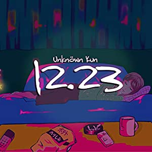 12.23