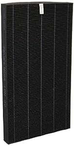 【純正品】 シャープ 加湿空気清浄機 交換用集じんフィルター(HEPAフィルター) FZAX80HF