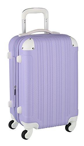 LEGEND WALKER スーツケース(LEGEND WALKER:レジェンドウォーカー)キャリーバッグ キャリーケース 軽量 容量拡張機能 安心の1年保証 5082 B0797QFB1M 1枚目