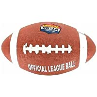 Rubber Football Junior Sizeおもちゃ[並行輸入品]