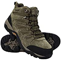 Mountain Warehouse Aspect Extreme ISOGRIP Waterproof Boot