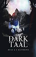 The Dark Taal