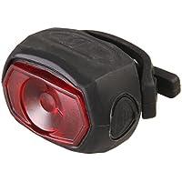 バイクテールライト LED自転車尾灯 安全警告灯 リアライト 自転車尾灯 テールランプ USB充電式 防水 自転車 簡単装着 防水 マウンテンバイク 自転車 夜間サイクリング Runcircle