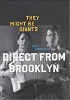 Direct From Brooklyn [DVD]