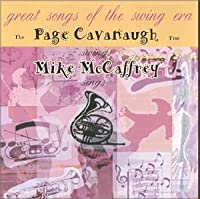 Great Songs of the Swing Era