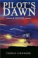 Pilot's Dawn