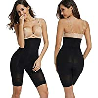 gootrades Women's Shapewear Tummy Control Shorts Thigh Slimmer Shapermint for Women