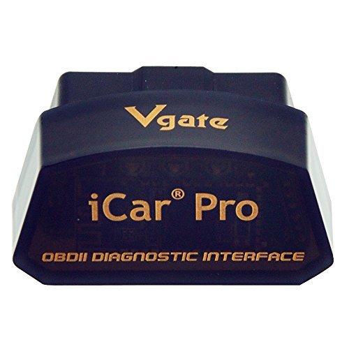 Vgate iCar Pro ELM327 OBDII Wi...