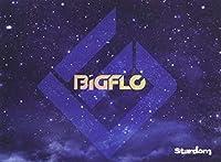 4thミニアルバム - Stardom (韓国盤)