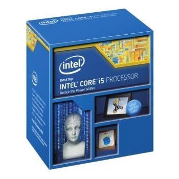 Intel CPU Core-i5-4690S 3.20GHz 6Mキャッシュ LGA1150 BX80646I54690S 【BOX】