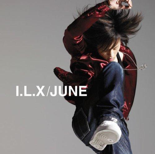 I.L.X