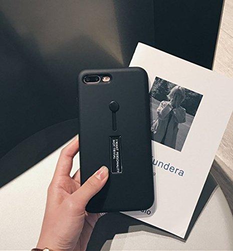 HOUOUHI 人気 iphone7 ケース iphone6...