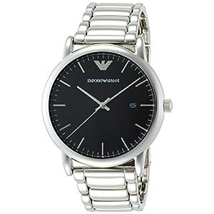 [エンポリオ アルマーニ]EMPORIO ARMANI 腕時計 AR2499 メンズ 【正規輸入品】