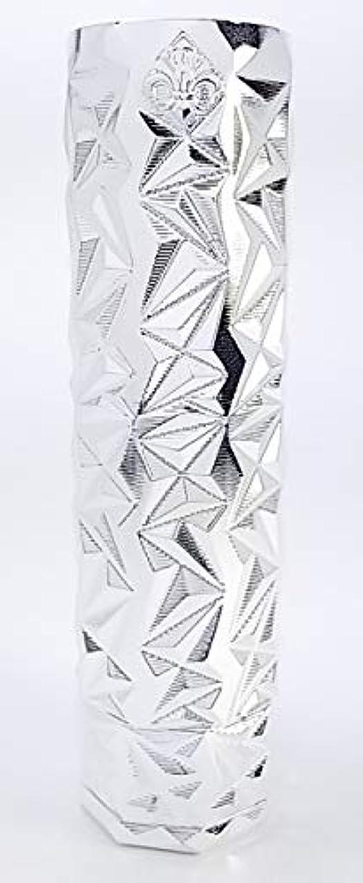 従順経済サーキットに行くSXK Negus メカニカル mod silver (clone) [並行輸入品]