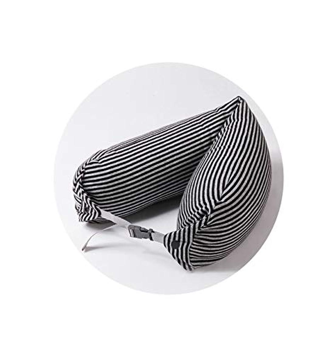 パトロンビリーヤギ施設SMART 現代アート動物プリントスクエア枕カバーランニング馬クッション装飾枕ホーム枕装飾ソファスロー枕 クッション 椅子