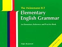 Hein Grammar Ele With Key