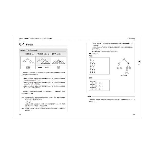 プログラミングコンテスト攻略のためのアルゴリ...の紹介画像17