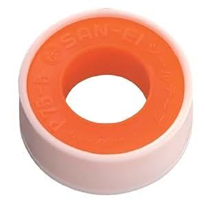 三栄水栓 水栓補修用テープ シールテープ 5M P75-5