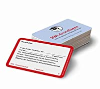 BWL-Grundlagen 2: 100 Lernkarten zur Gueterwirtschaft