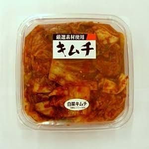 成城石井 白菜 キムチ 500g