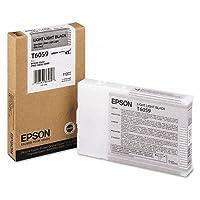Epson t605-シリーズ(60) インクジェットカートリッジ