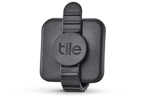 Tile 純正アクセサリー Tile 専用マウント For ...
