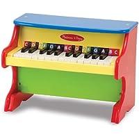 ラーントゥプレイピアノ MD8960