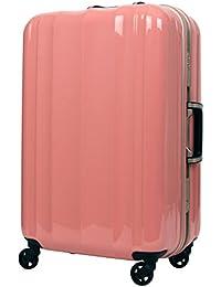 73e96ed136 Amazon.co.jp: 旅行雑貨のグリーン・バッグス - スーツケース / スーツ ...