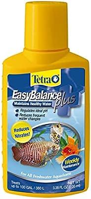 Tetra EasyBalance Plus 100ml