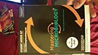 Mastering Microbiology with Pearson eText Student Access Kit for Microbiology: An Introduction (ME component)