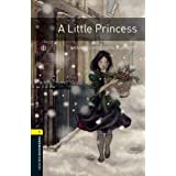 A Little Princess (Oxford Bookworms Library-Human Intrest)