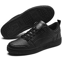 PUMA Rebound Layup LO SL Men's Sneakers
