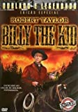 Billy the Kid - Robert Taylor by Robert Taylor